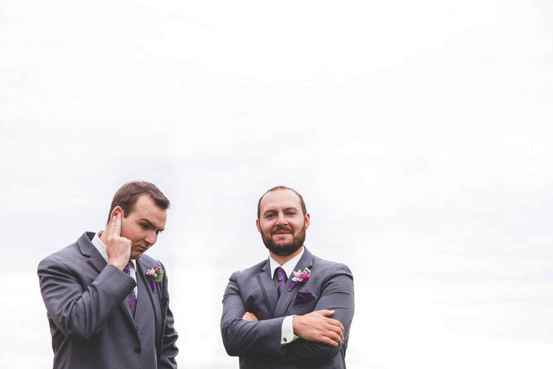 best modesto wedding photographer