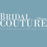 bridal couture.jpg