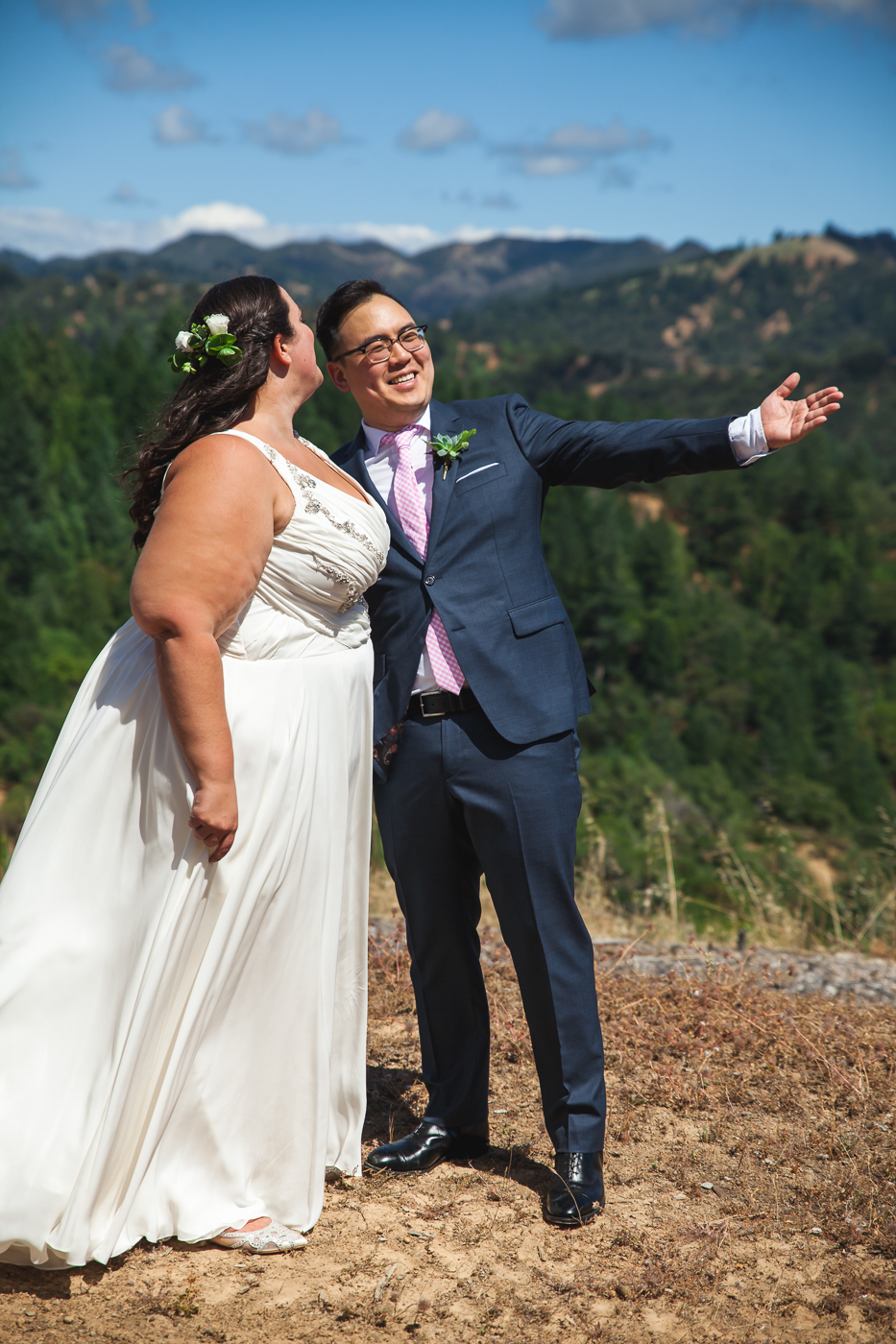 anvil ranch and vineyard wedding