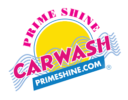 prime shine.png