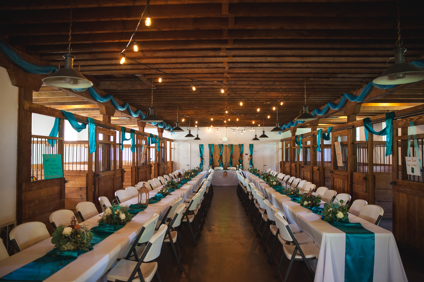 crawford's barn wedding sacramento
