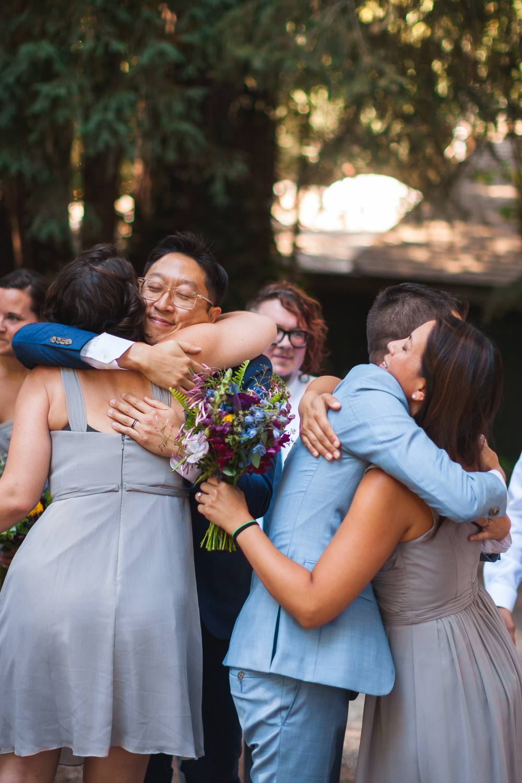 gay wedding photographer san francisco