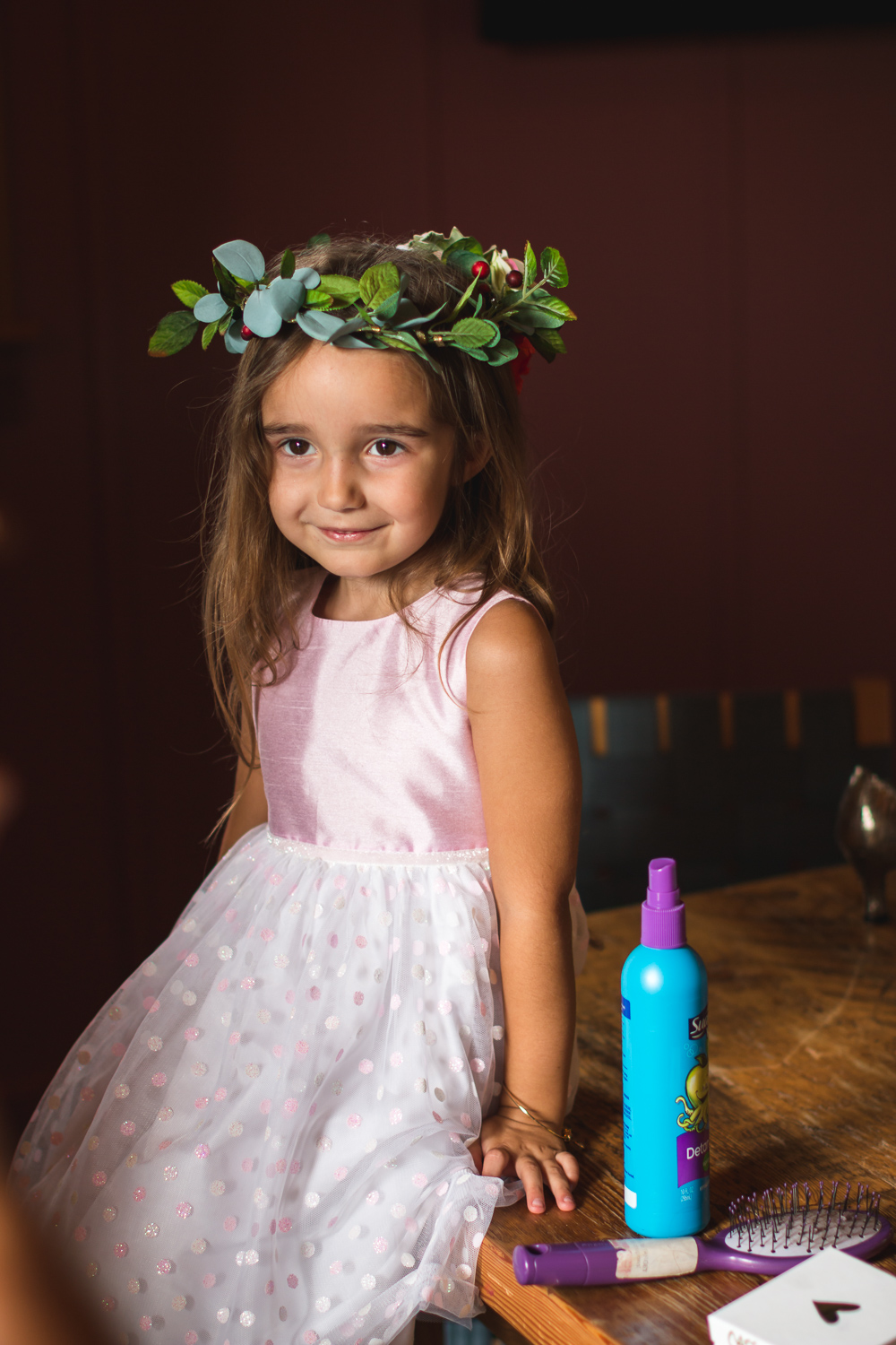 flower girl flower crown.jpg