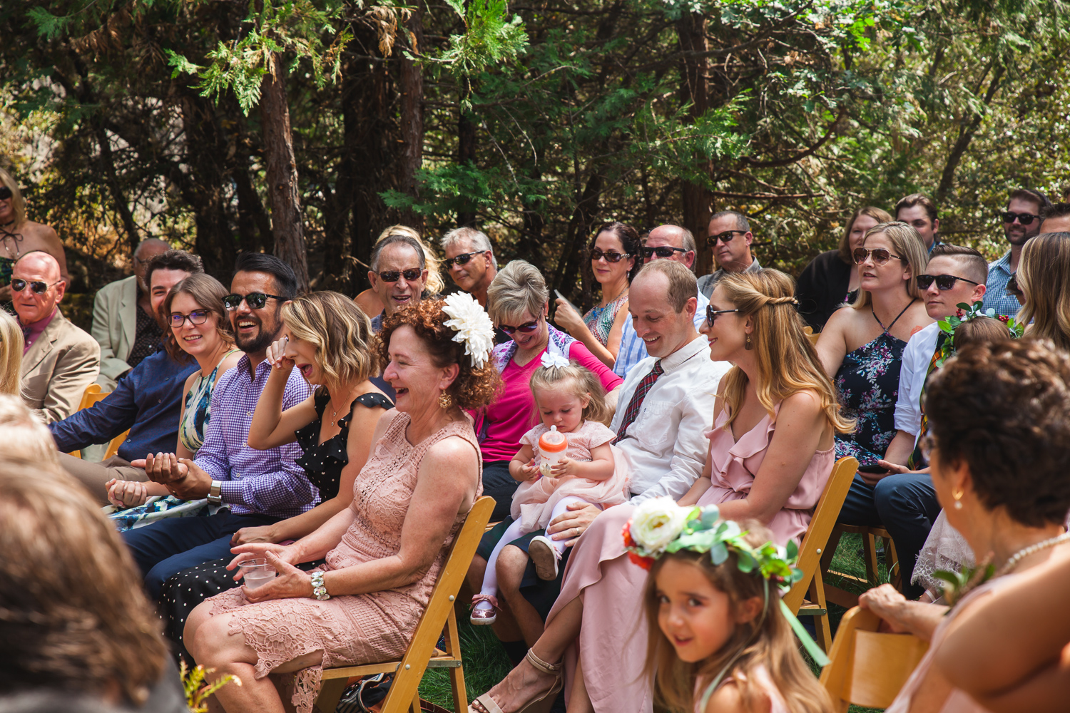 evergreen lodge wedding ceremony.jpg
