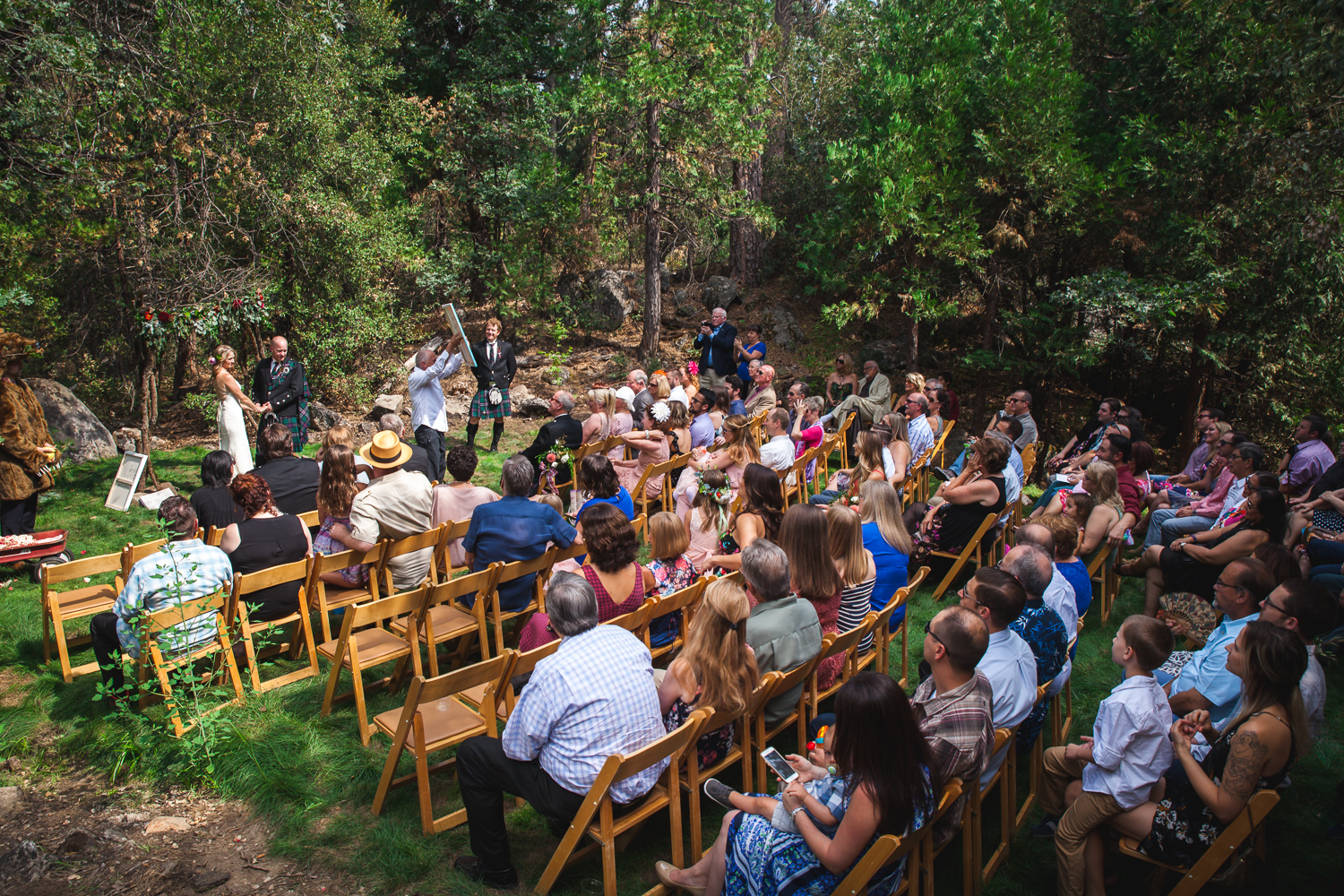 evergreen lodge yosemite wedding.jpg
