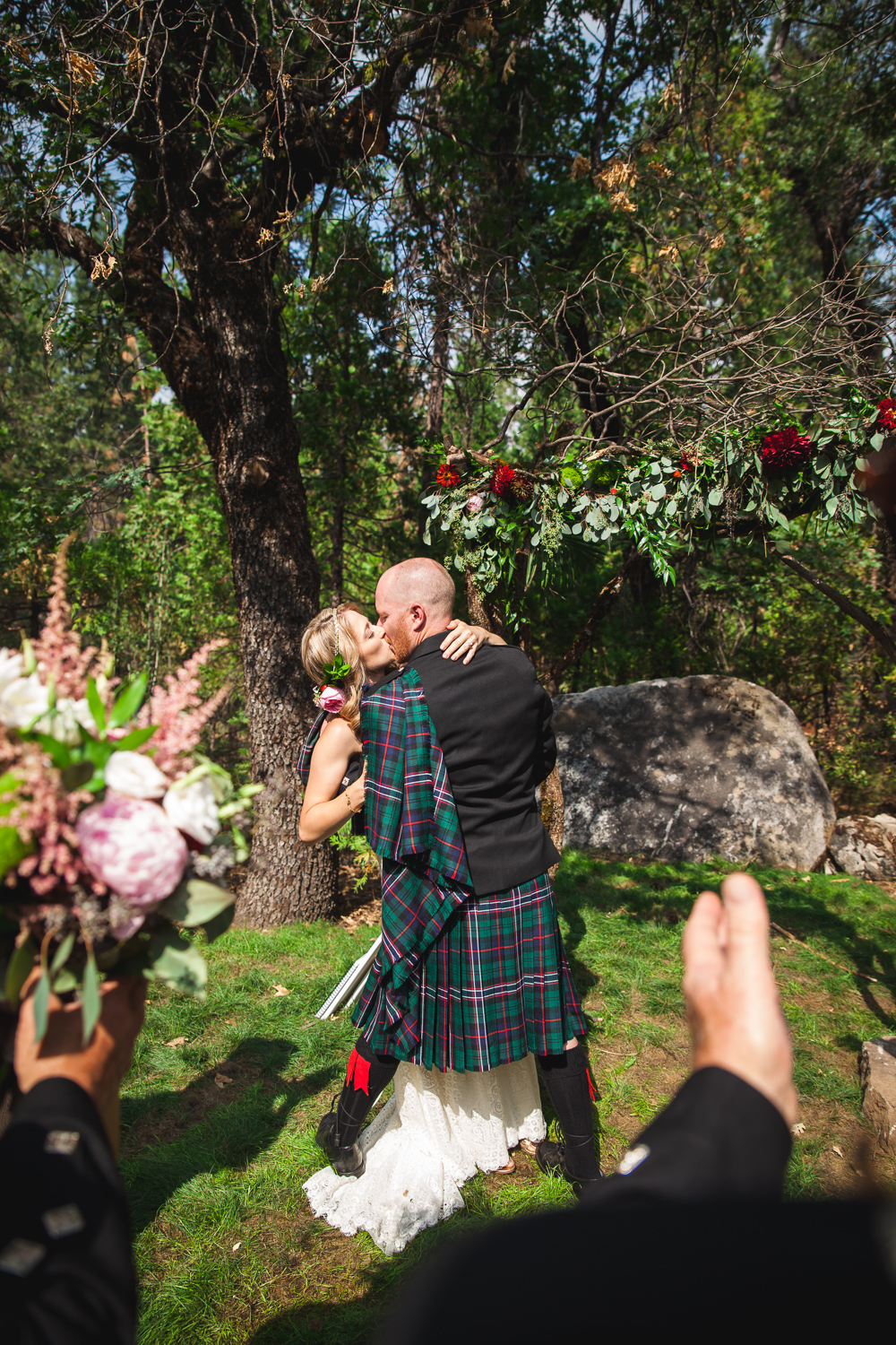kilt wedding.jpg