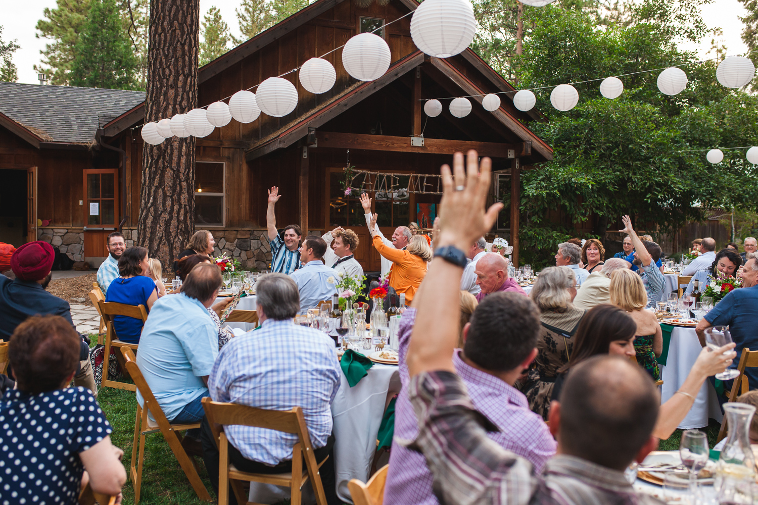 evergreen lodge groveland wedding.jpg
