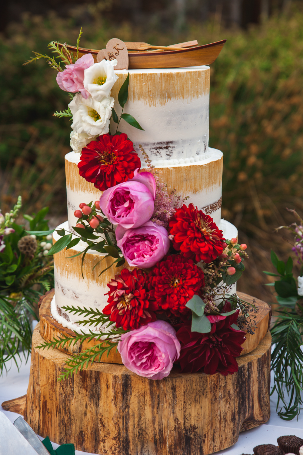 camp wedding cake.jpg