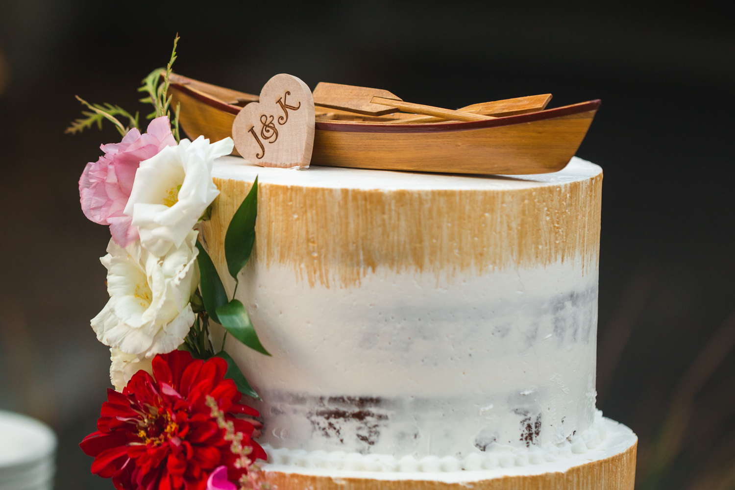 canoe wedding cake topper.jpg