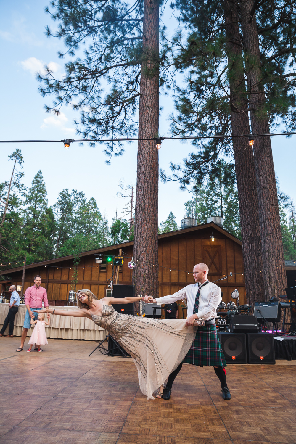 yosemite wedding.jpg