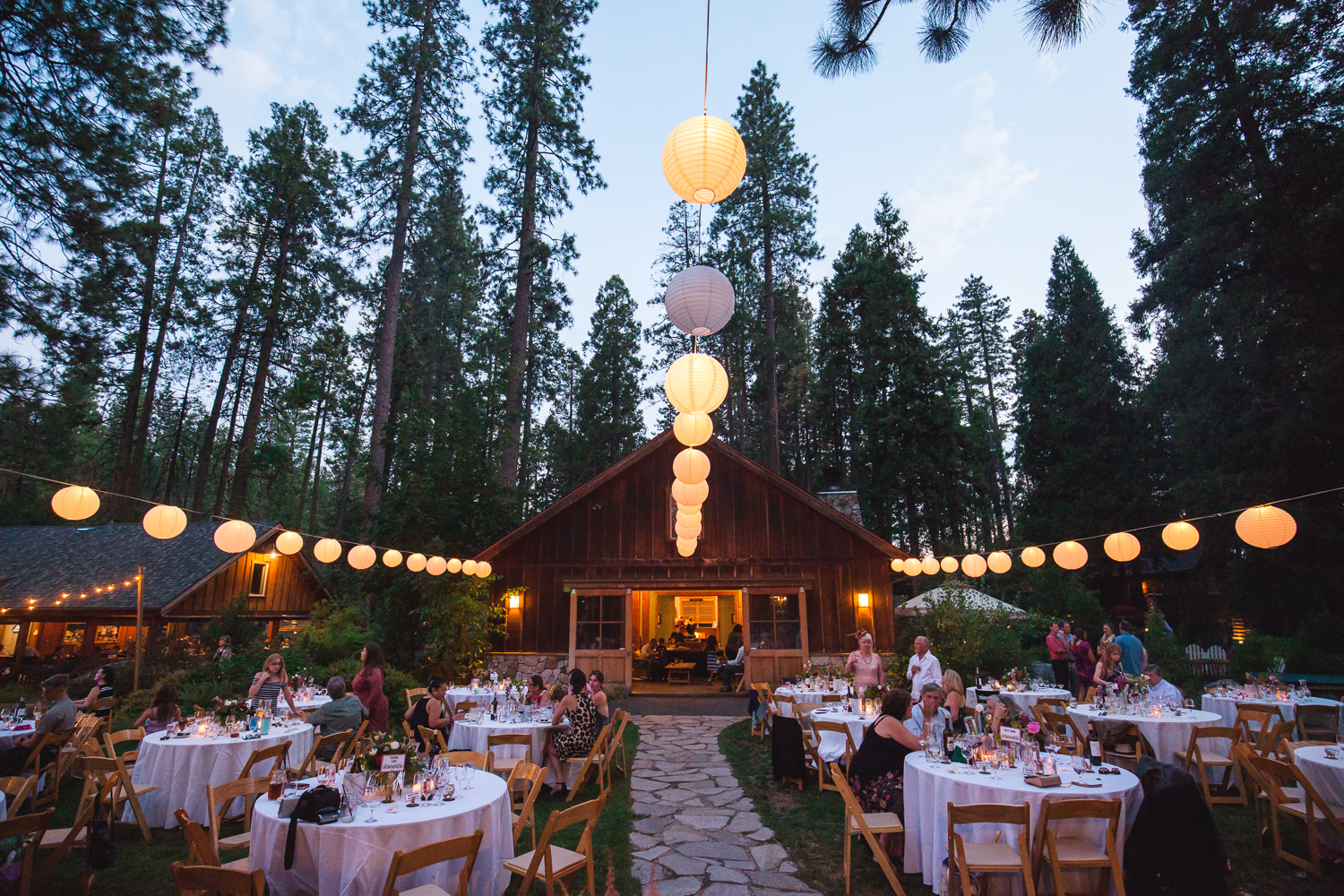 yosemite lodge evergreen night.jpg