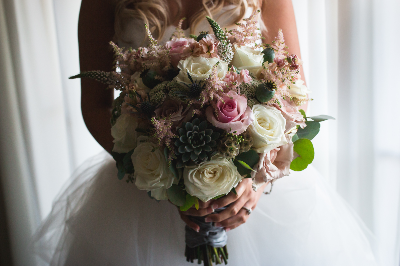 lodi wedding flowers.jpg