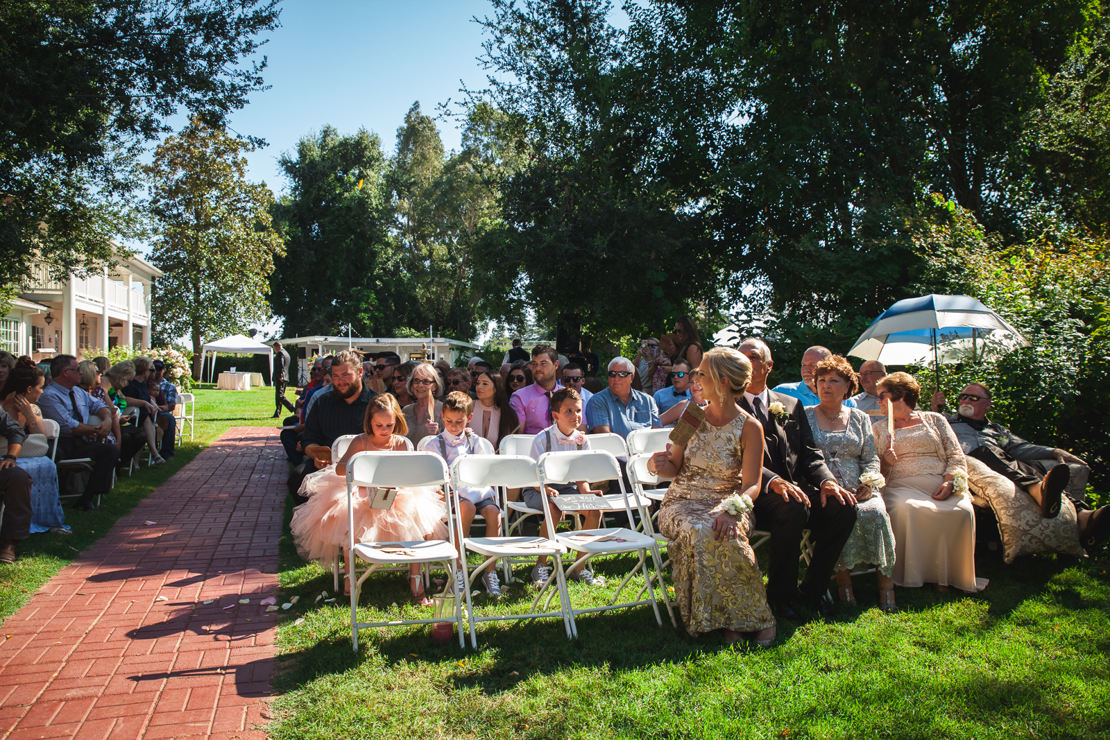 grace vineyards ceremony.jpg