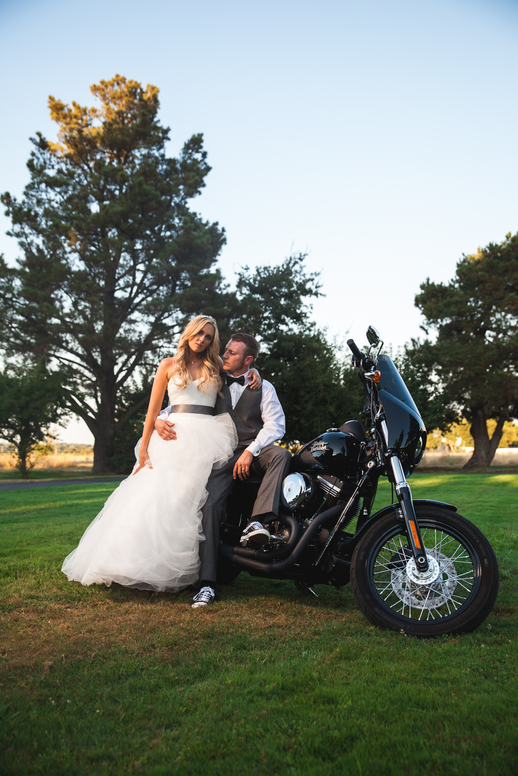 harley davidson wedding.jpg