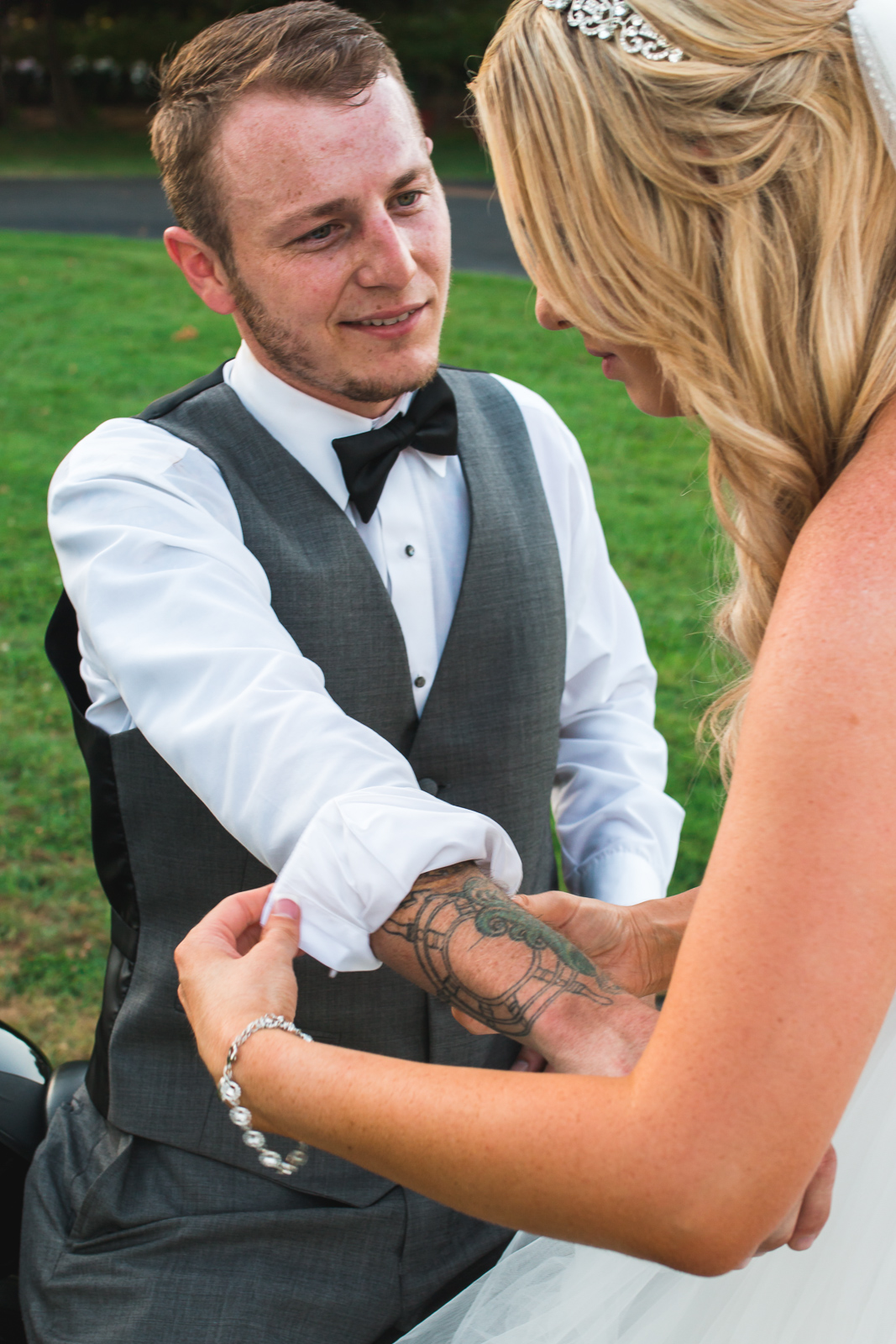 tattoo groom central valley california.jpg
