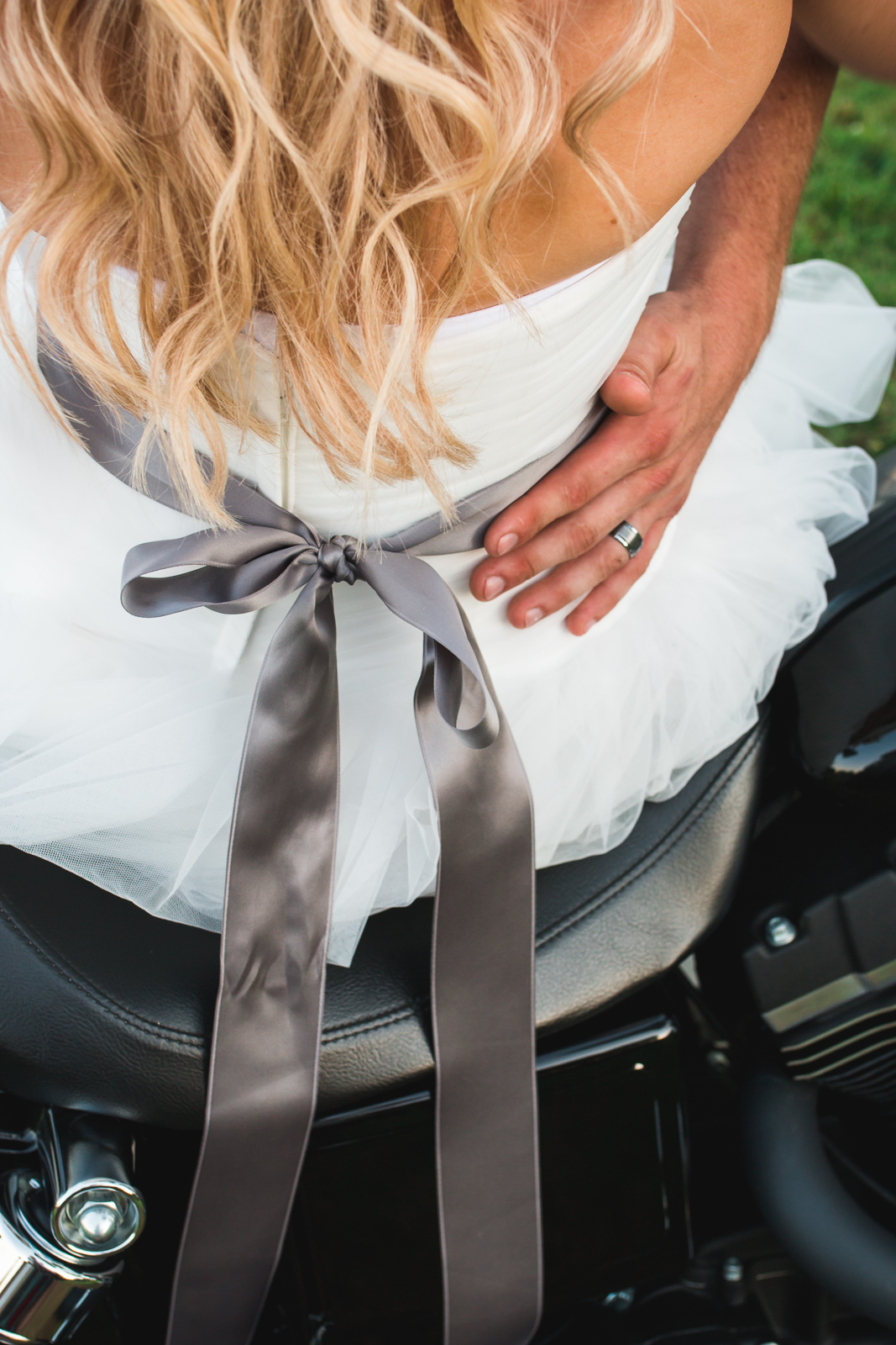 motorcycle wedding.jpg