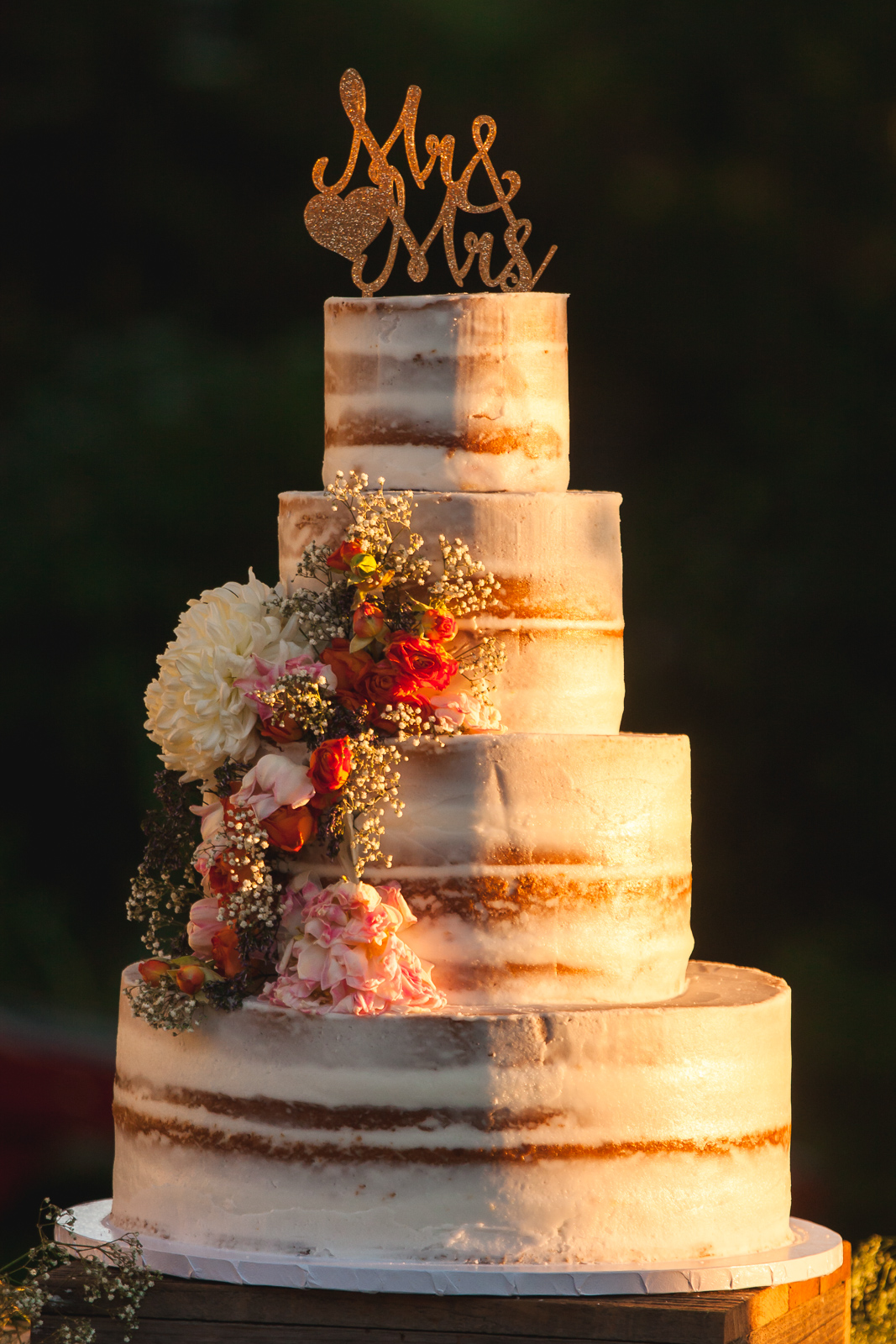 lodi wedding cake.jpg