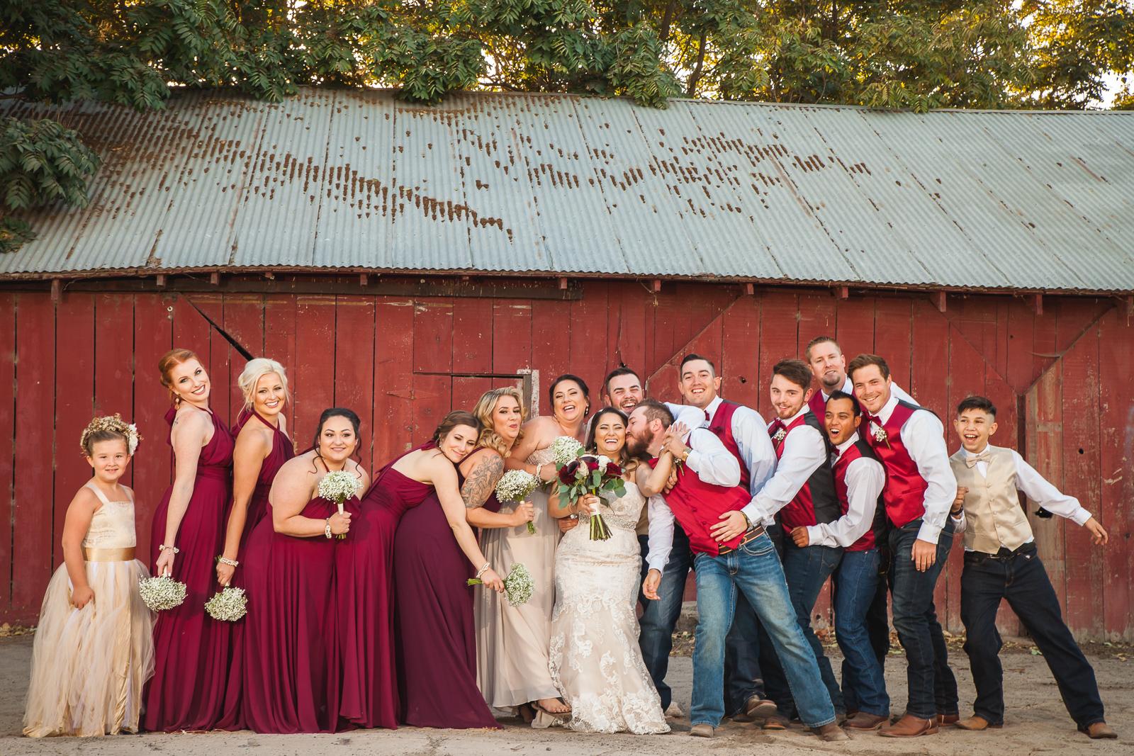 livingston wedding california.jpg