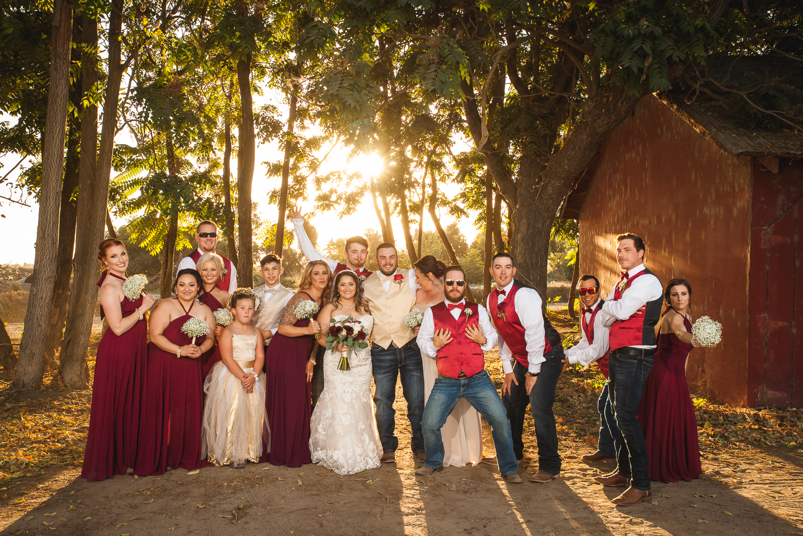 country wedding turlock.jpg