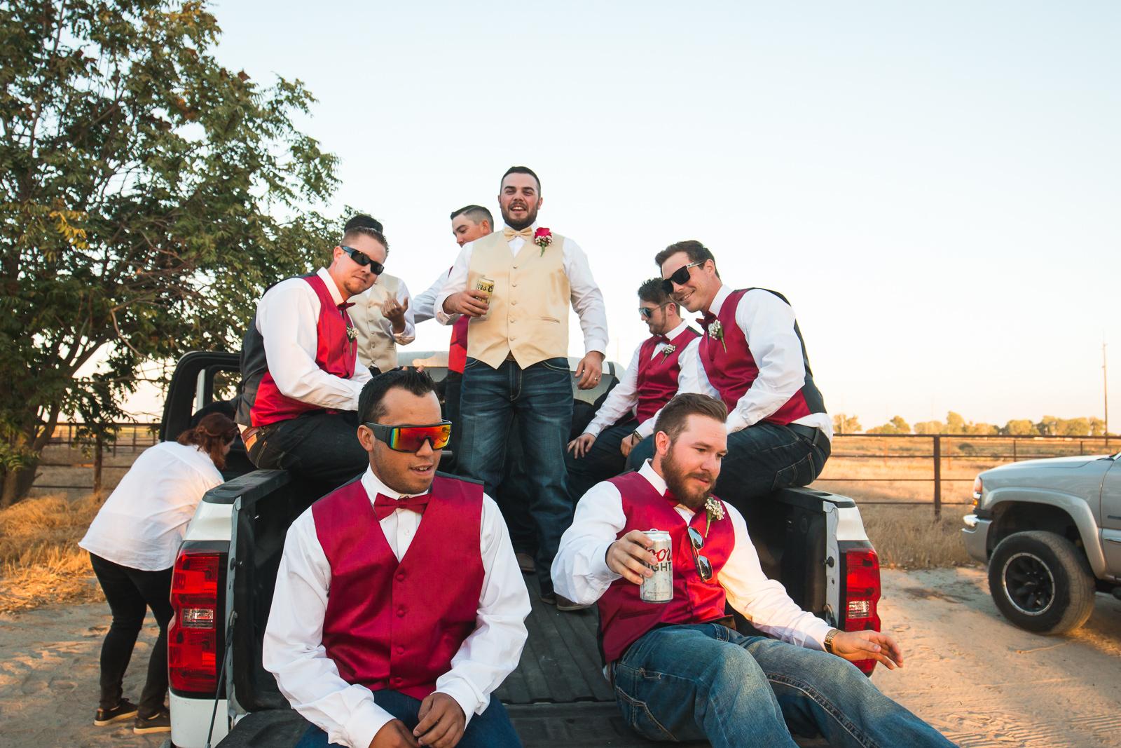 cowboy wedding merced.jpg