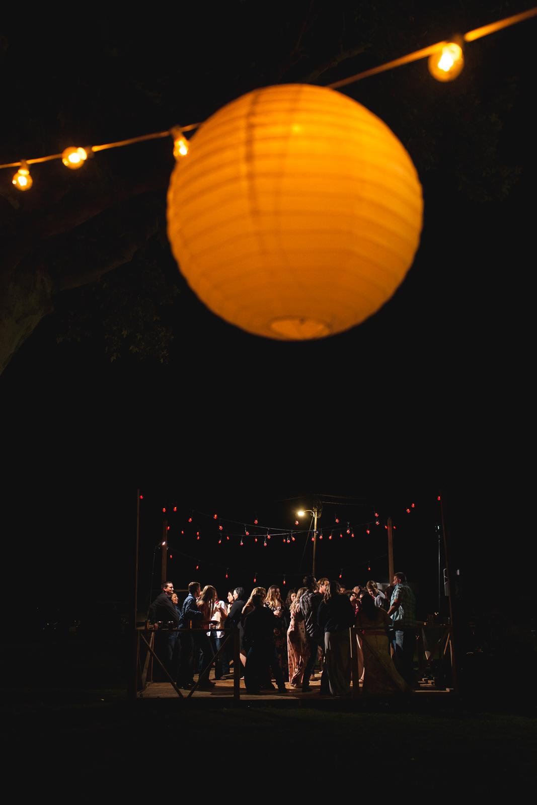 turlock wedding photographer.jpg