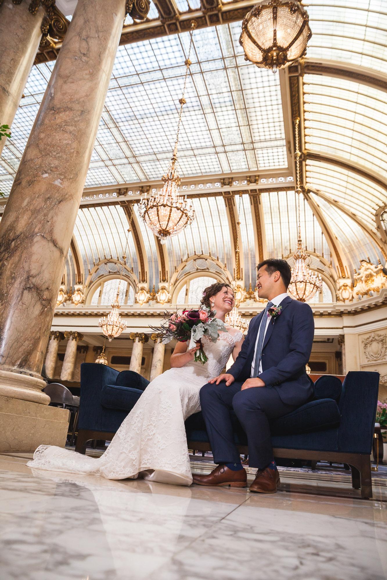 palace hotel wedding.jpg