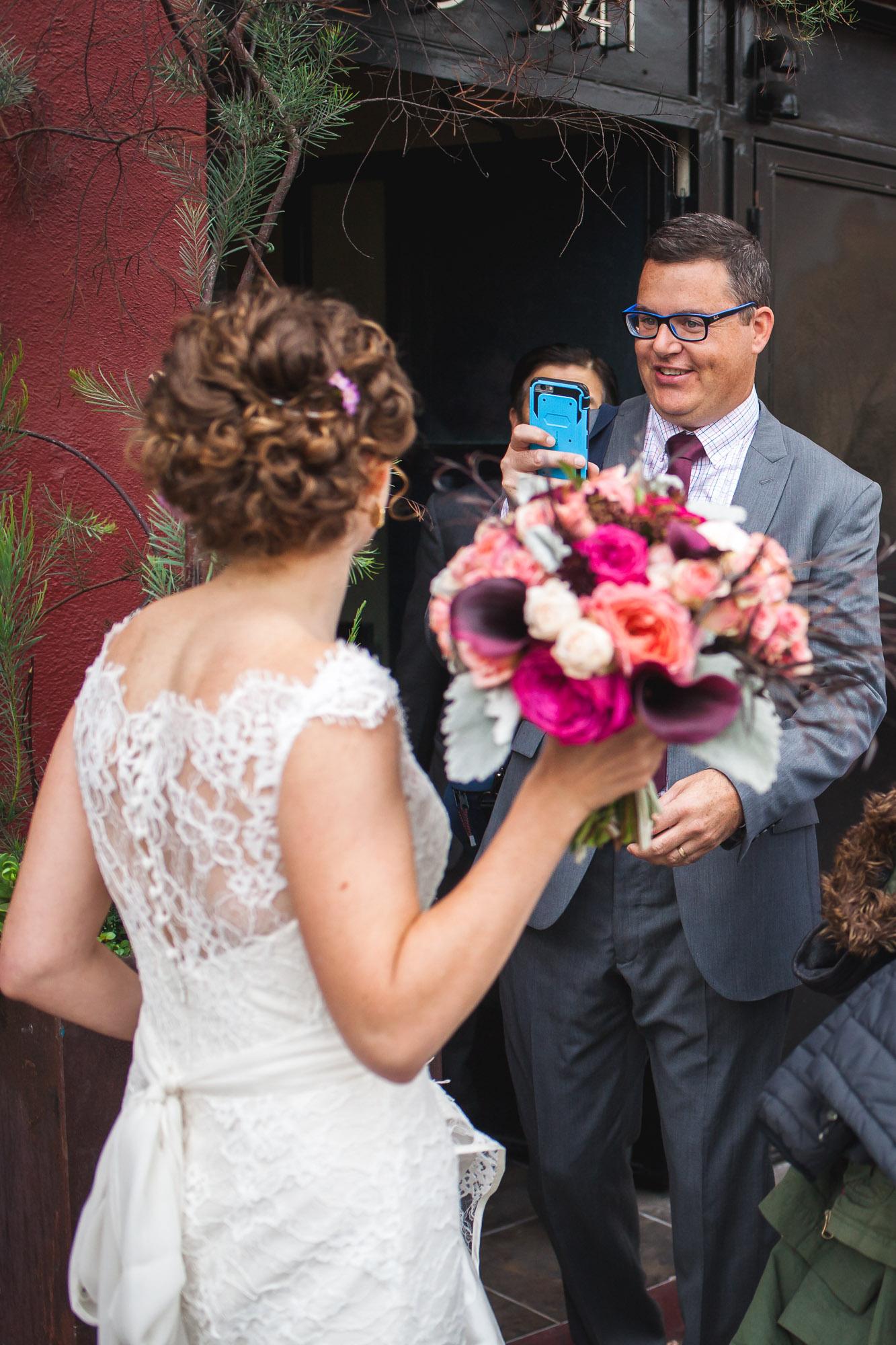 colorful san francisco wedding.jpg