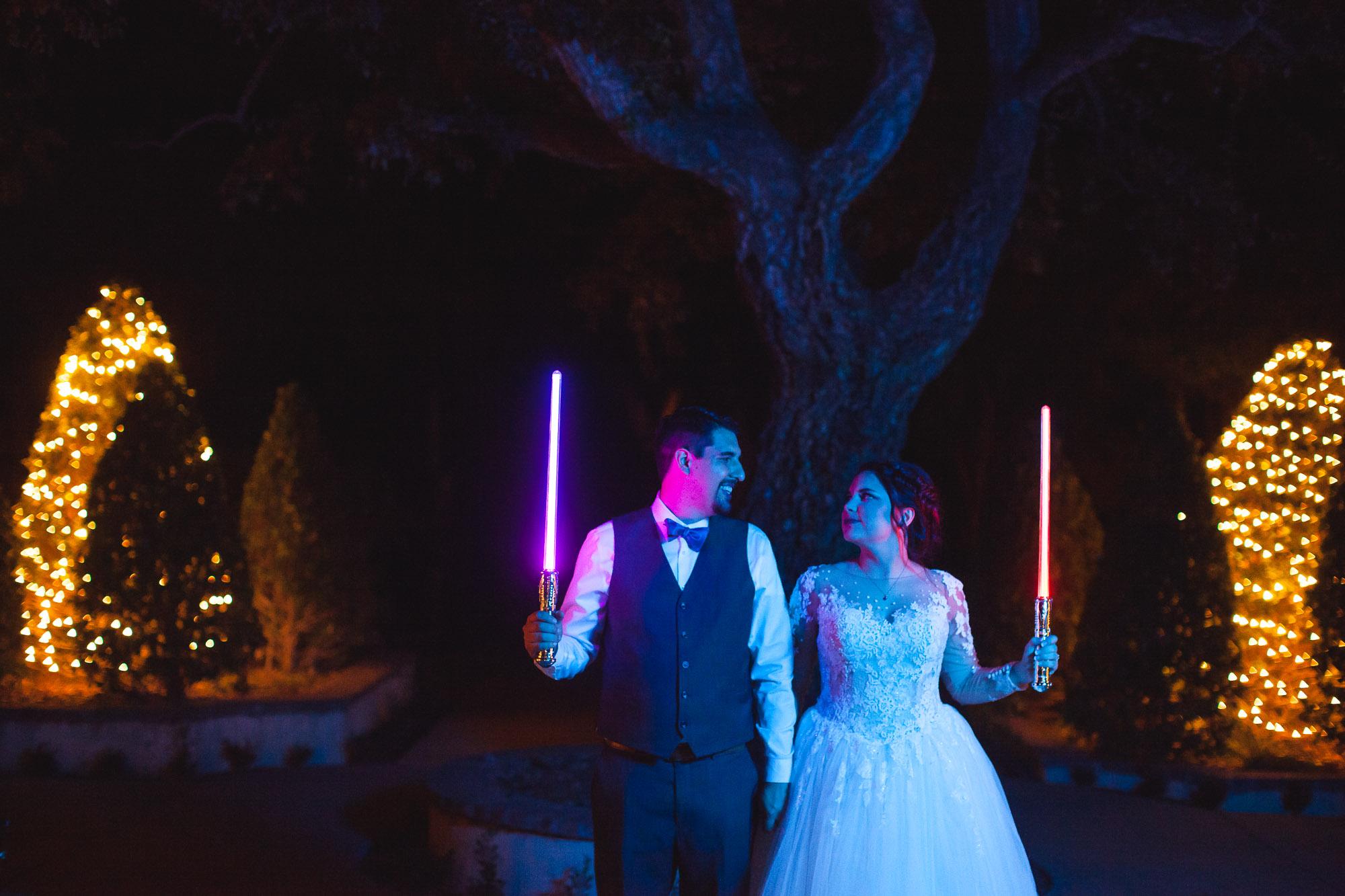 star wars wedding elegant.jpg