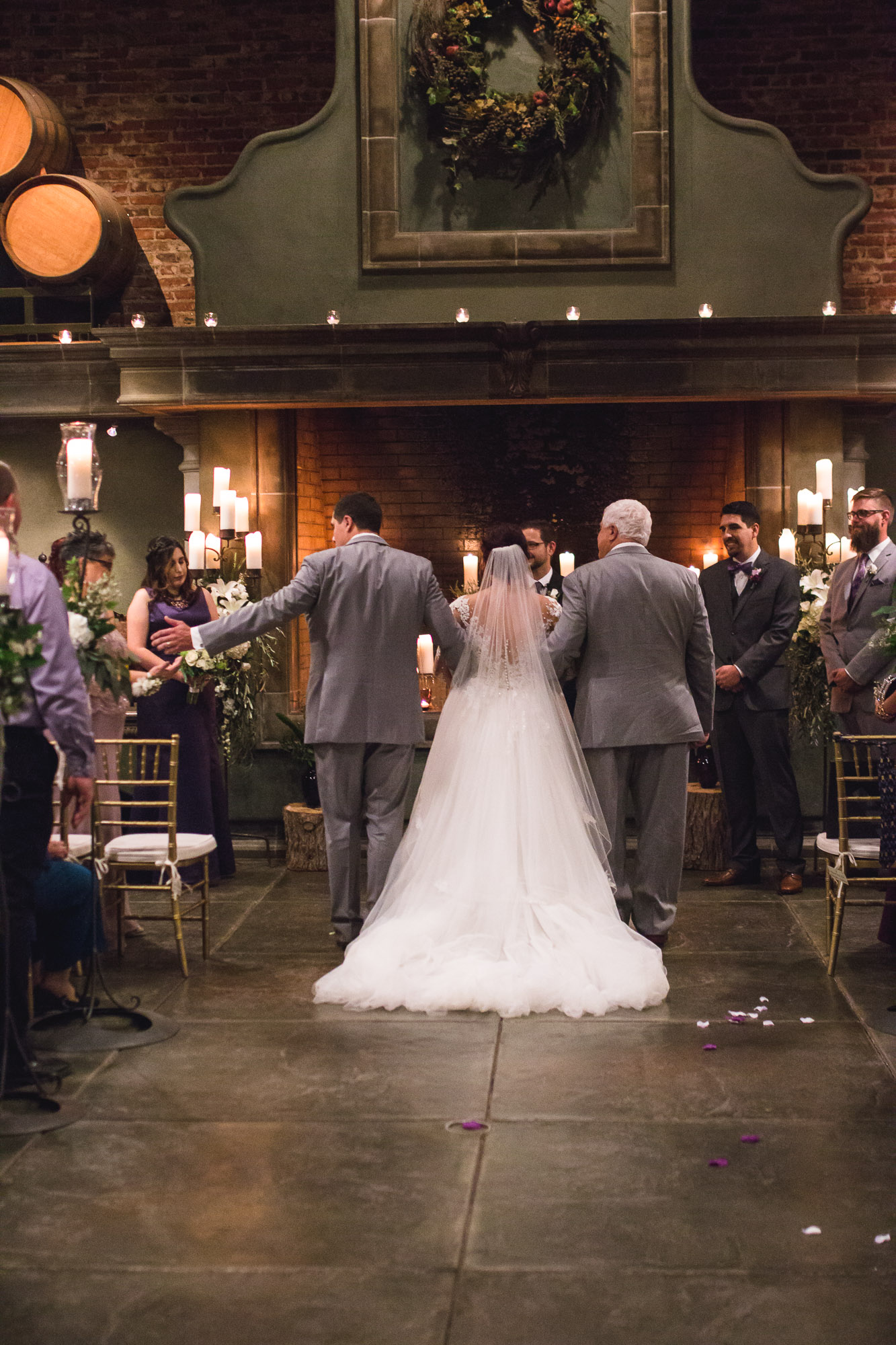 the river mill wedding ceremony.jpg