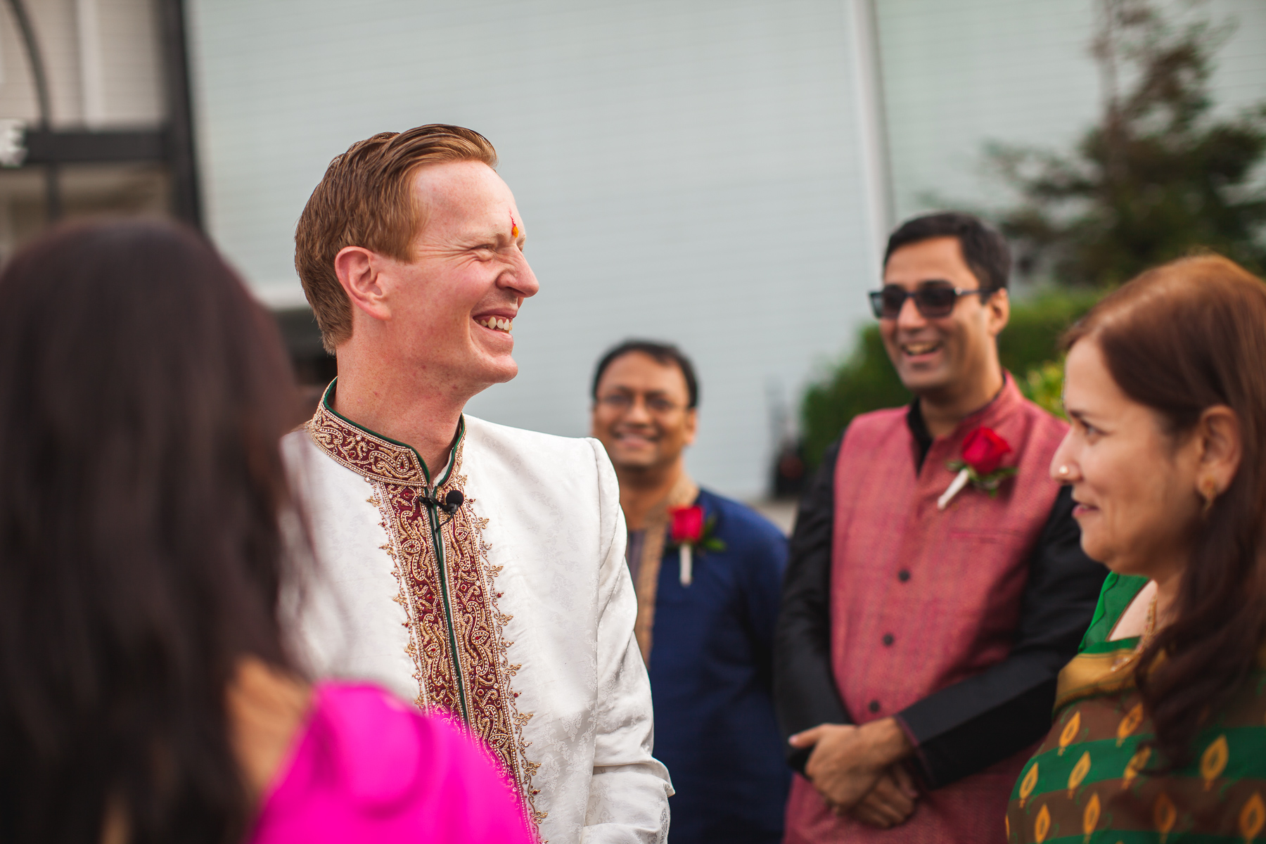 indian multicultural wedding modesto.jpg