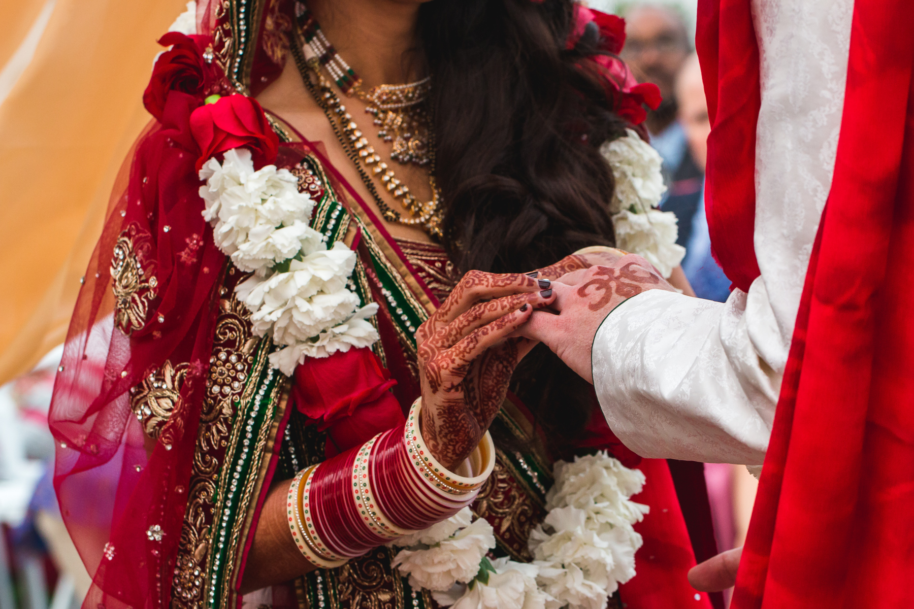 indian and white wedding.jpg