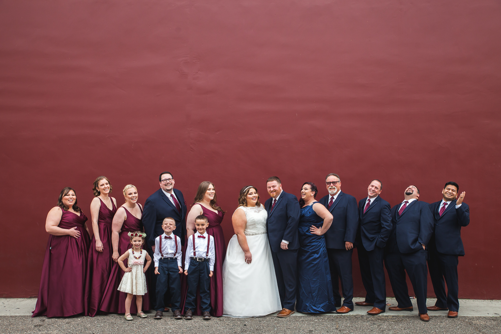 mural wedding photo modesto.jpg