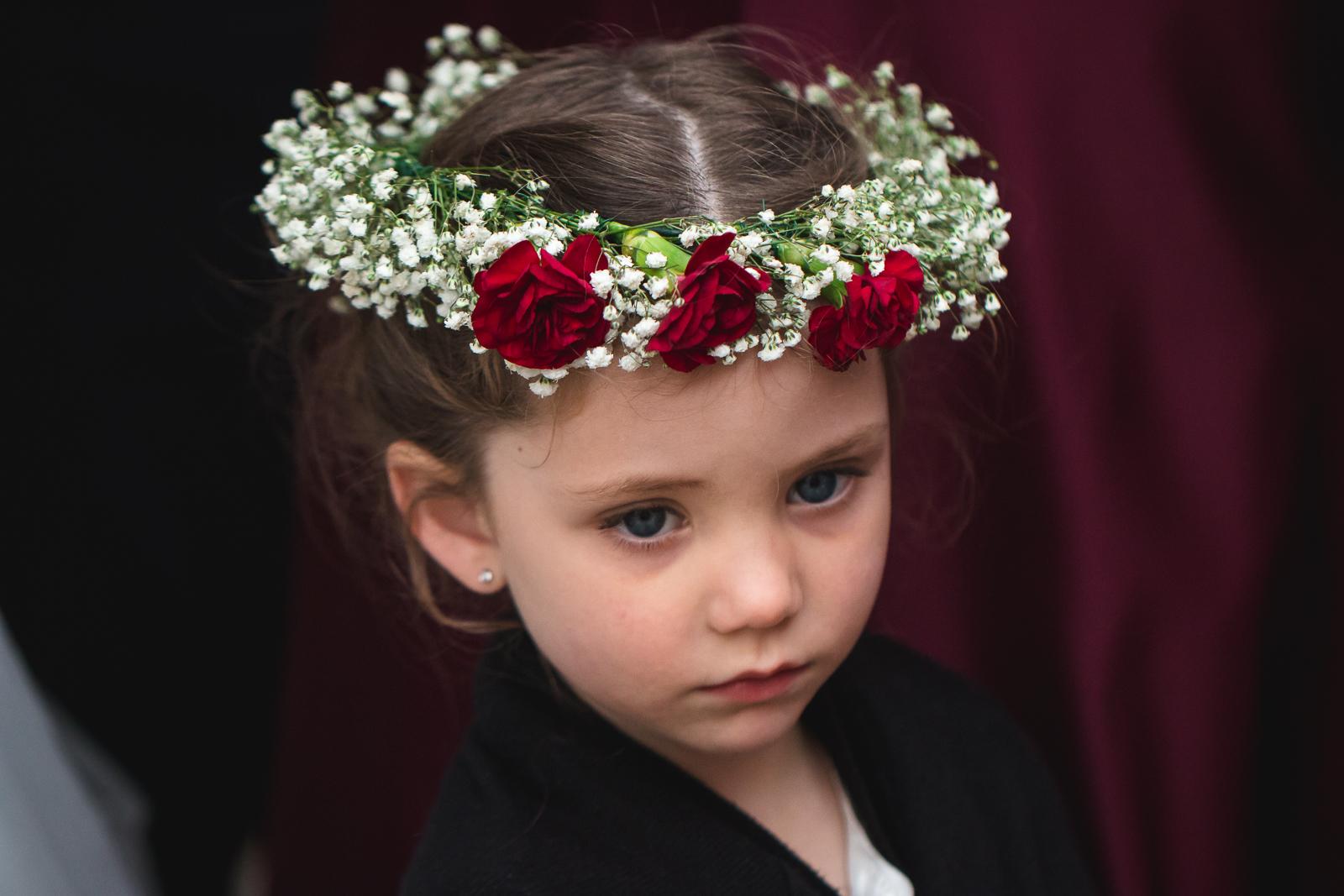 flower crown flower girl.jpg