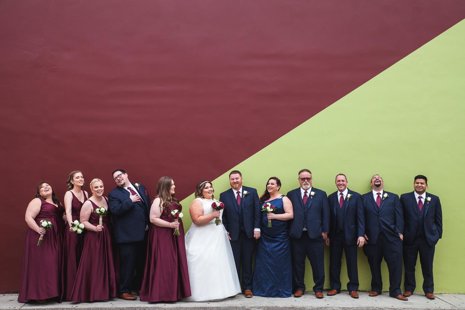 downtown modesto wedding photographer.jpg