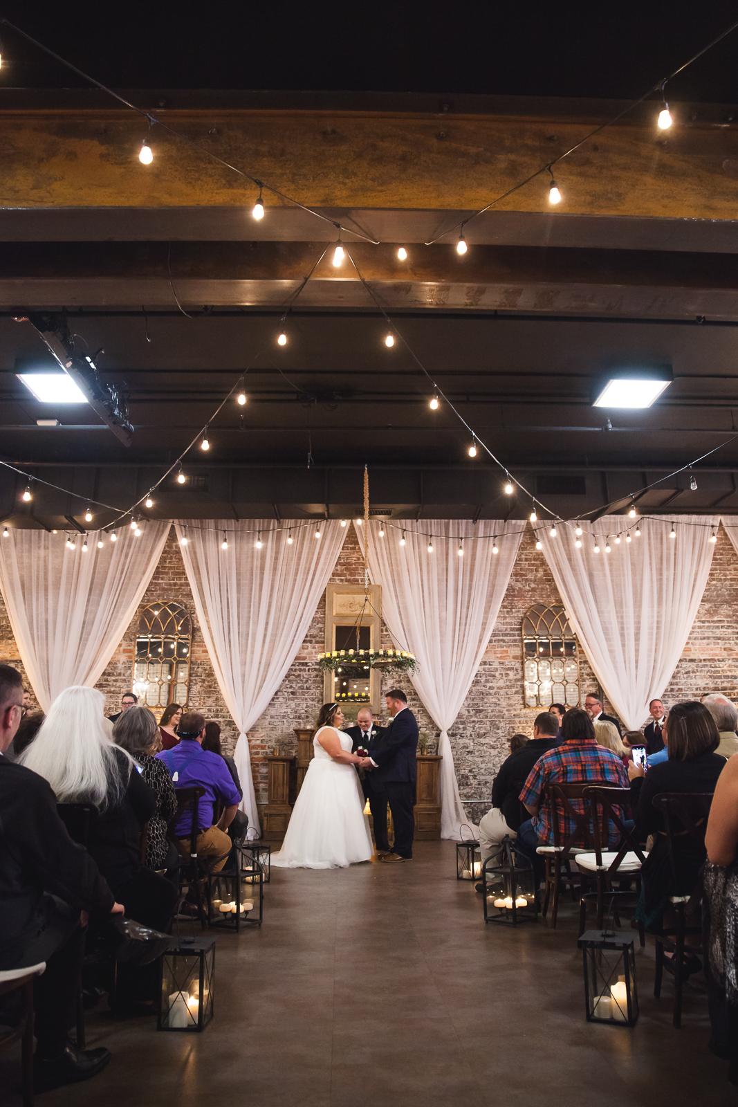 greens on tenth wedding.jpg