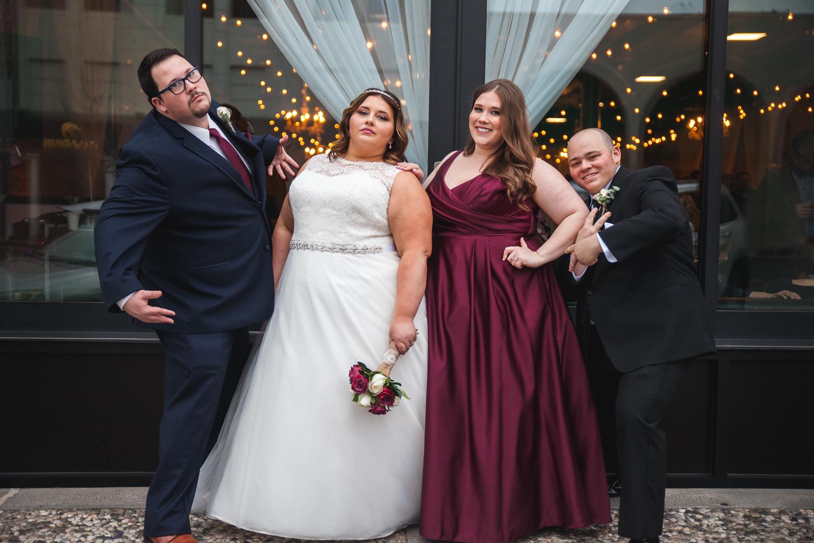 plus size wedding modesto.jpg