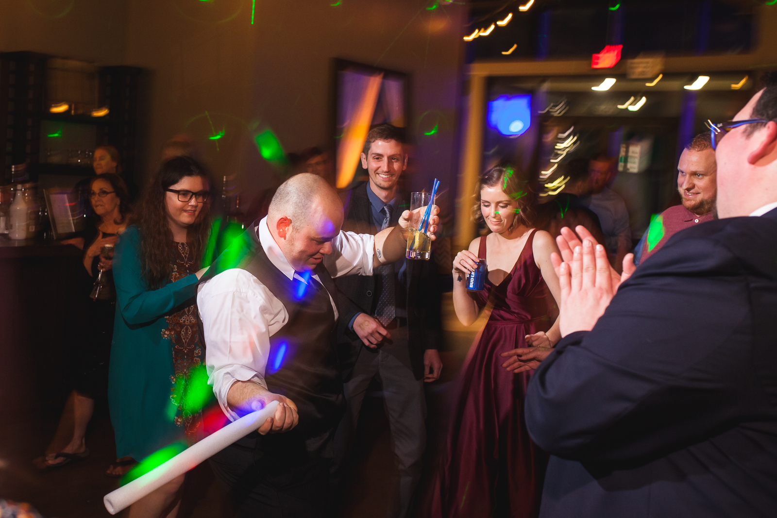 downtown modesto wedding.jpg