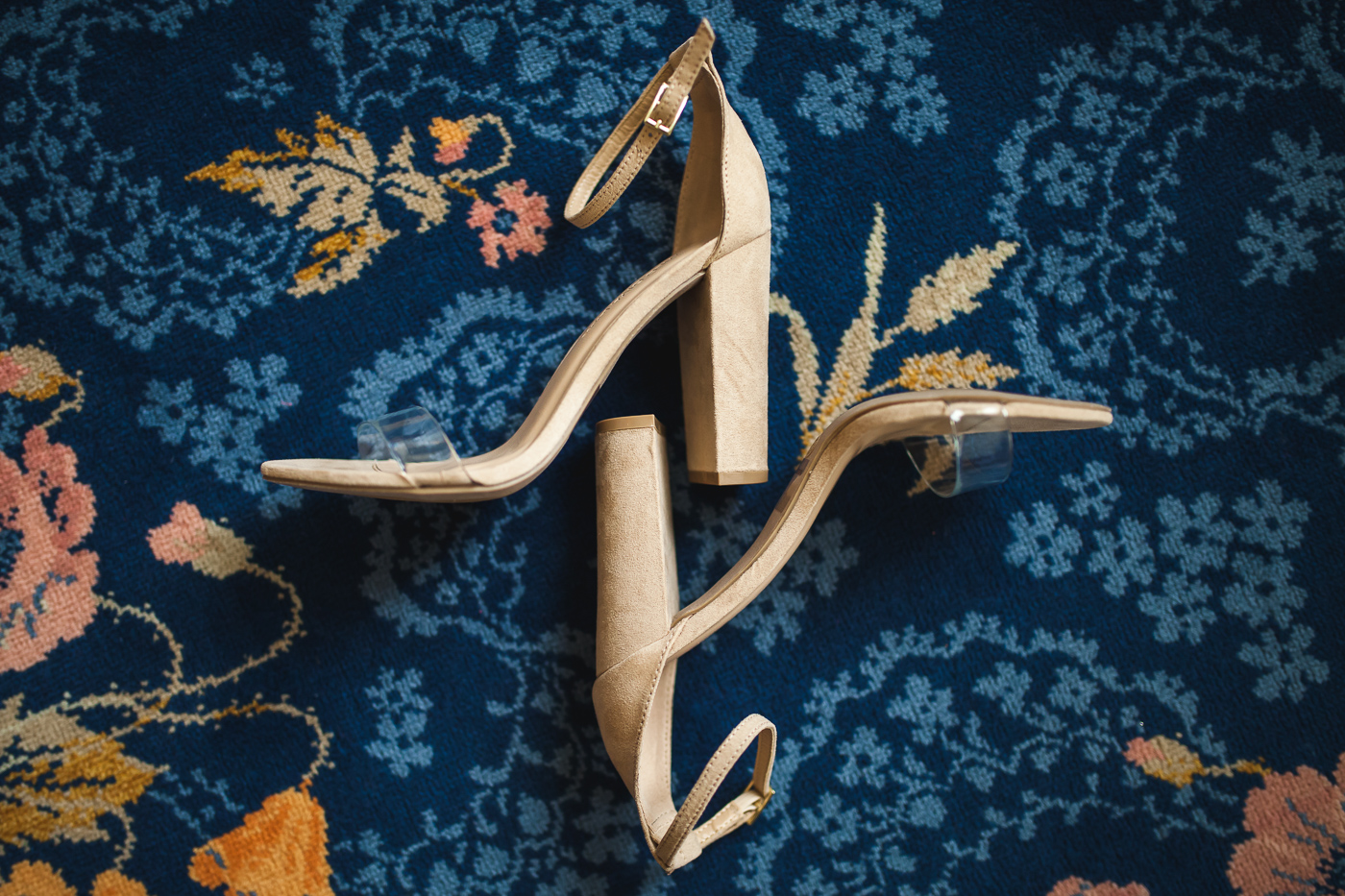 victorian mansion rug McHenry Mansion Wedding - Modesto Wedding Photographers - Photos Just So