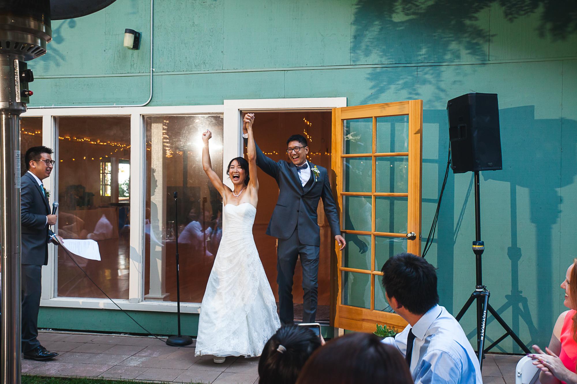 weddingpreview-23.jpg