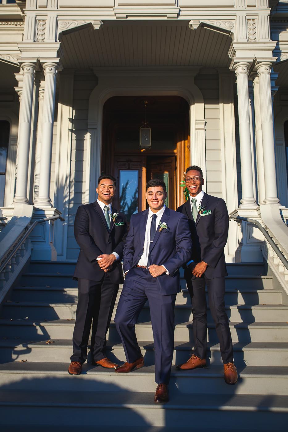 mchenry mansion 2018