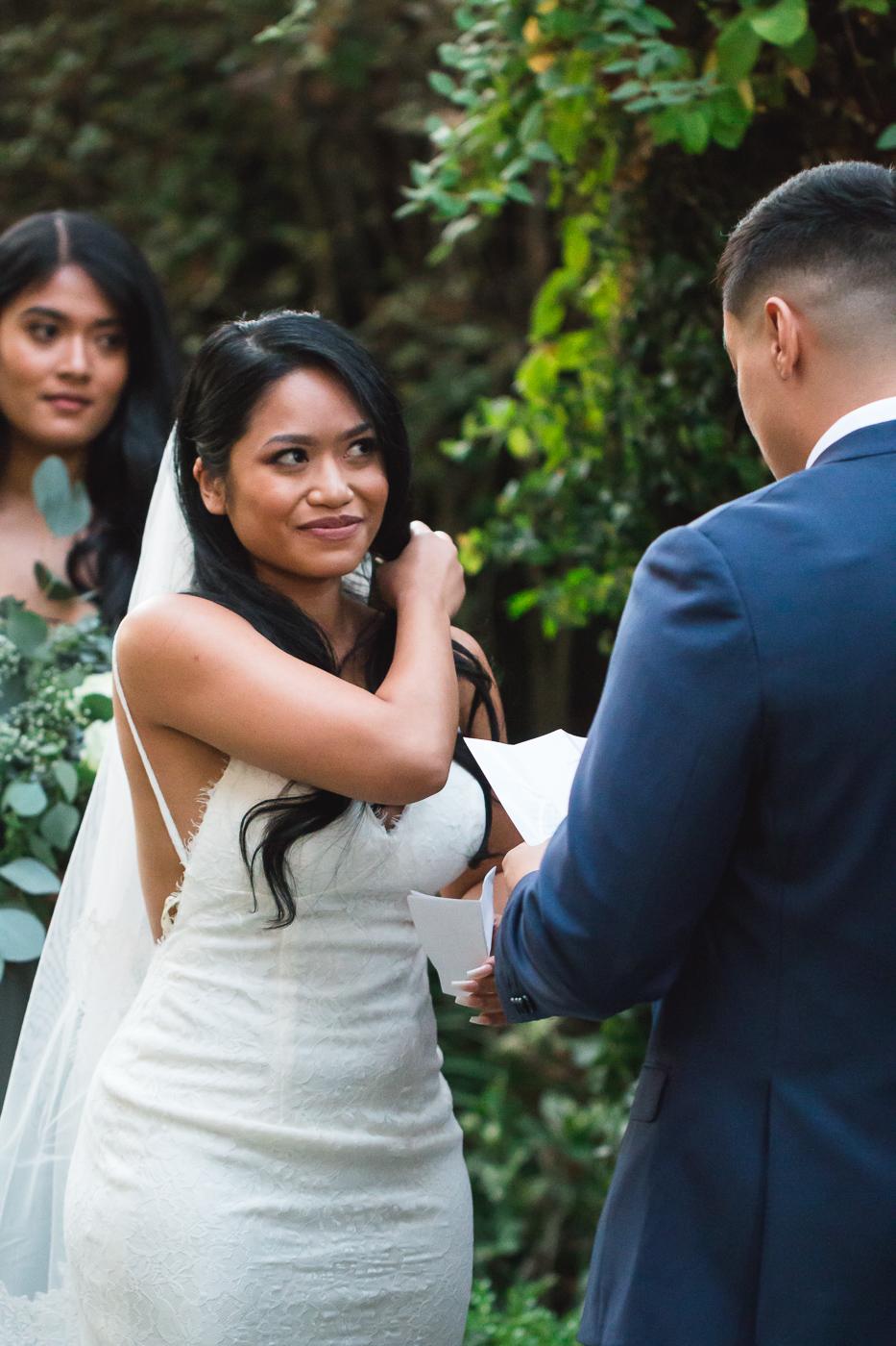 photography modesto wedding