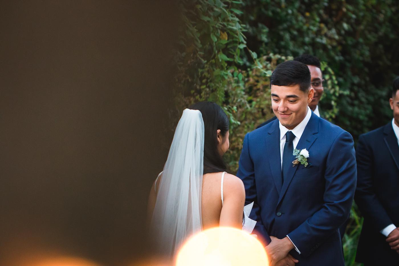 luxe wedding photographer modesto