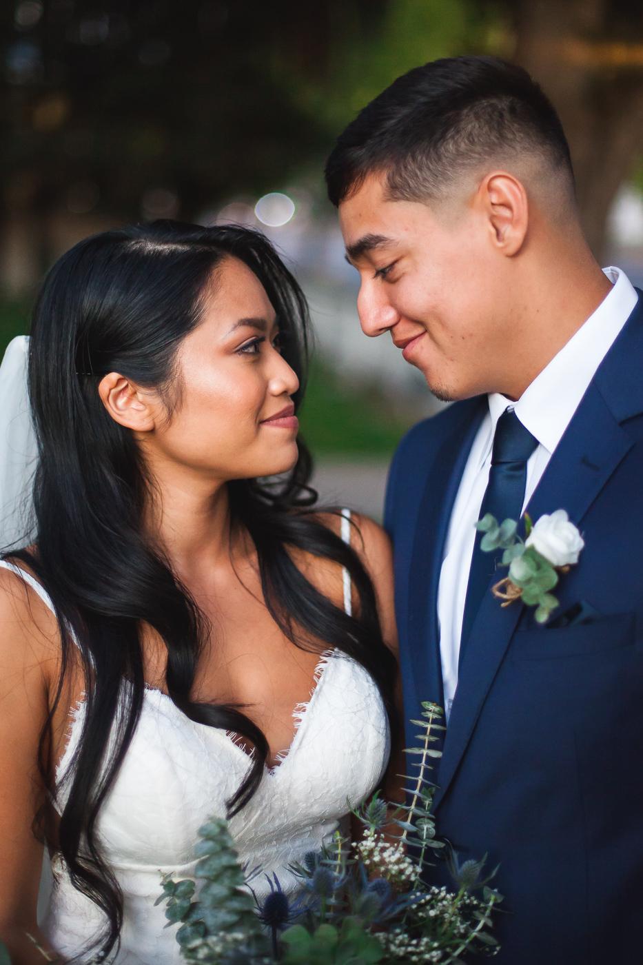 wedding photorapher modesto ca