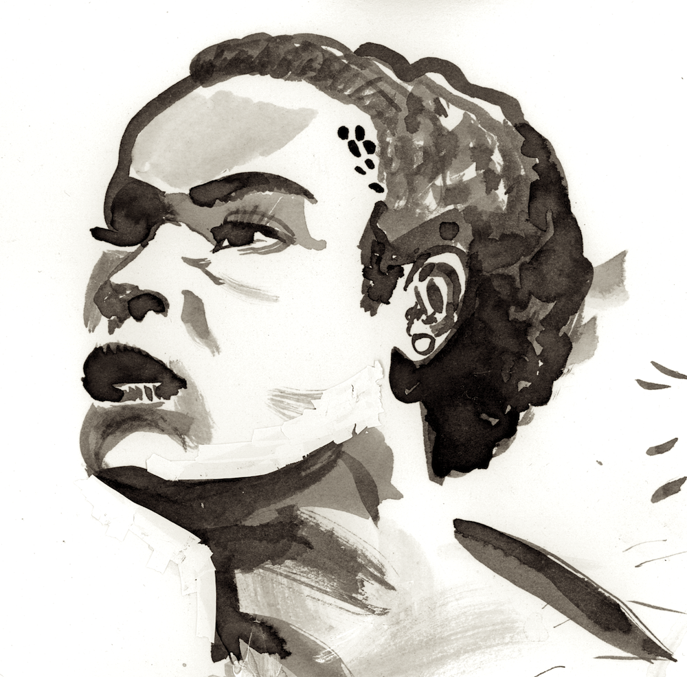 inktober-02-lauryn-hill-final.png