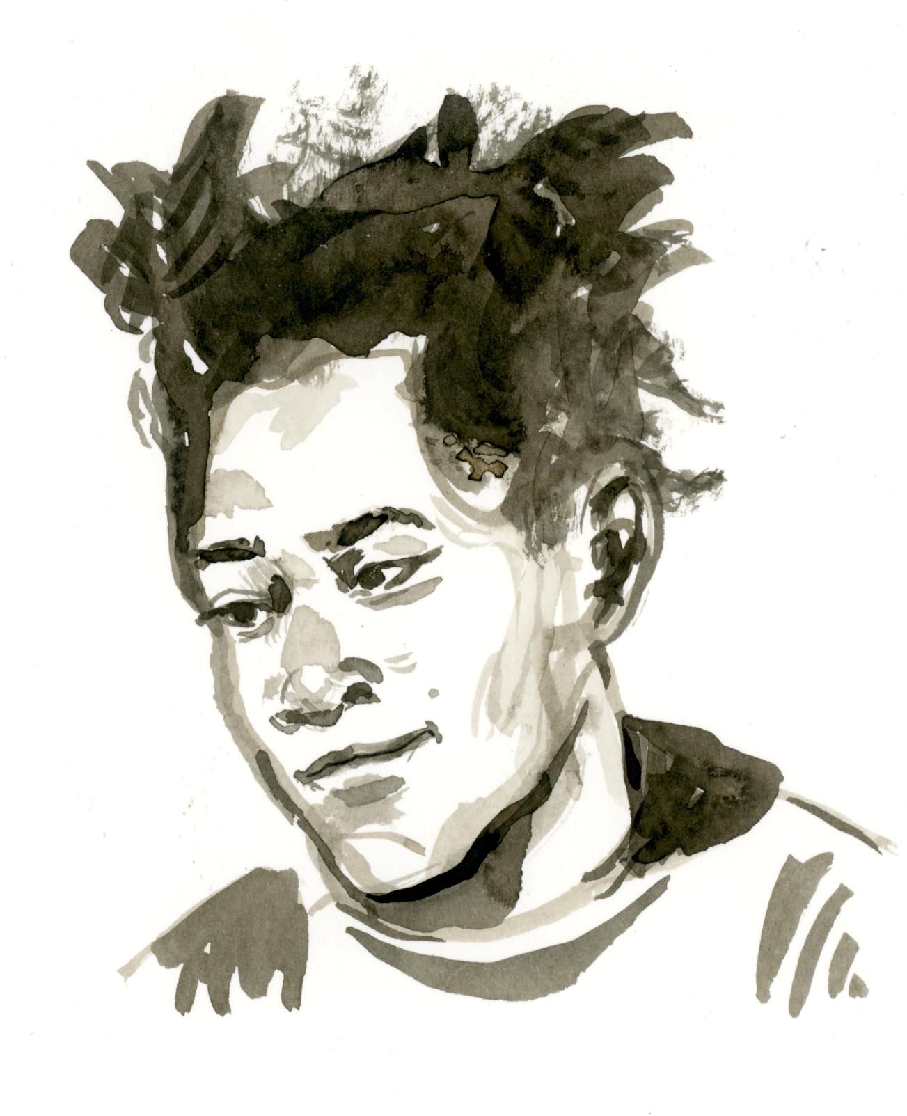 inktober-07-Jean-Michel-Basquiat.png
