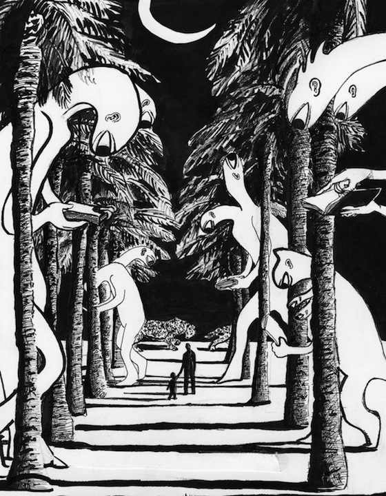 Borges+Garden+FINAL.jpg