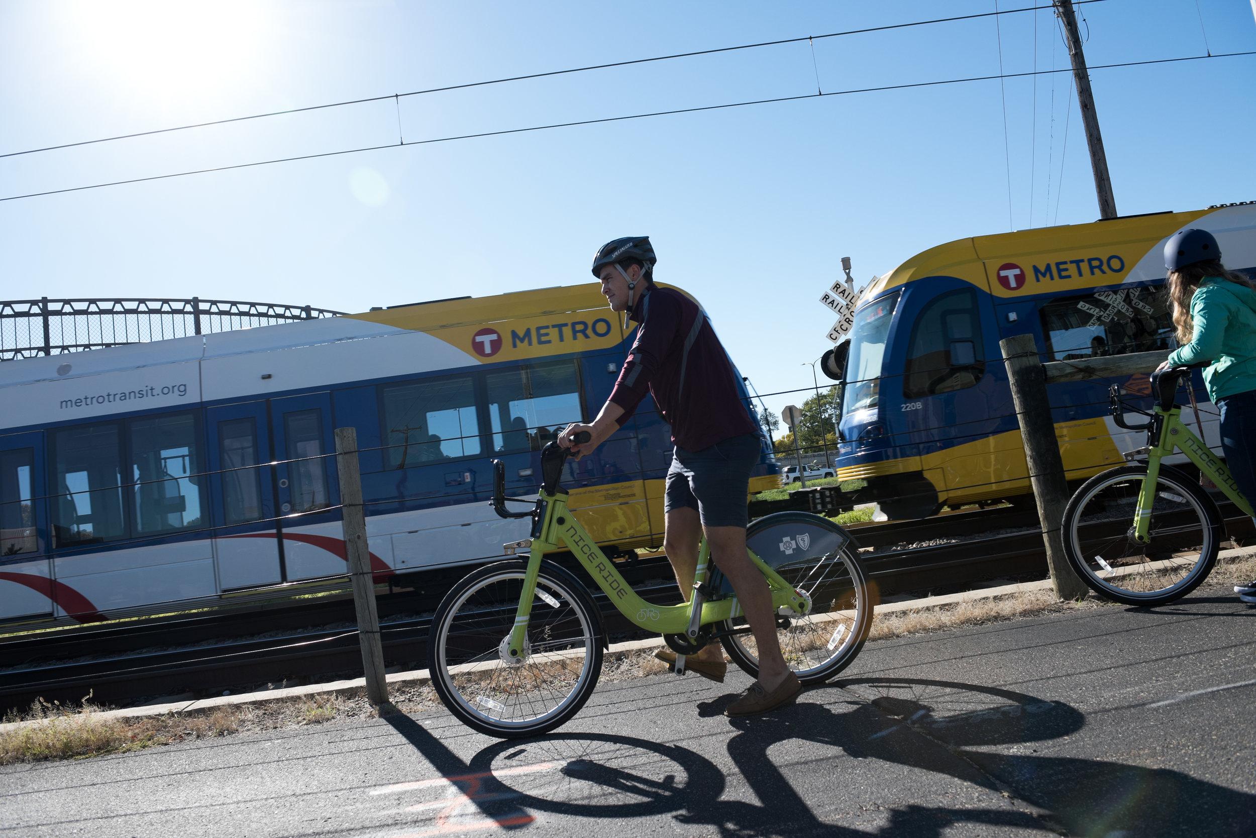 161005 Nice Ride Bike Cam157.jpg