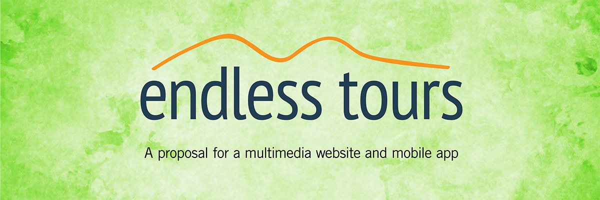 Endless Tours.jpg