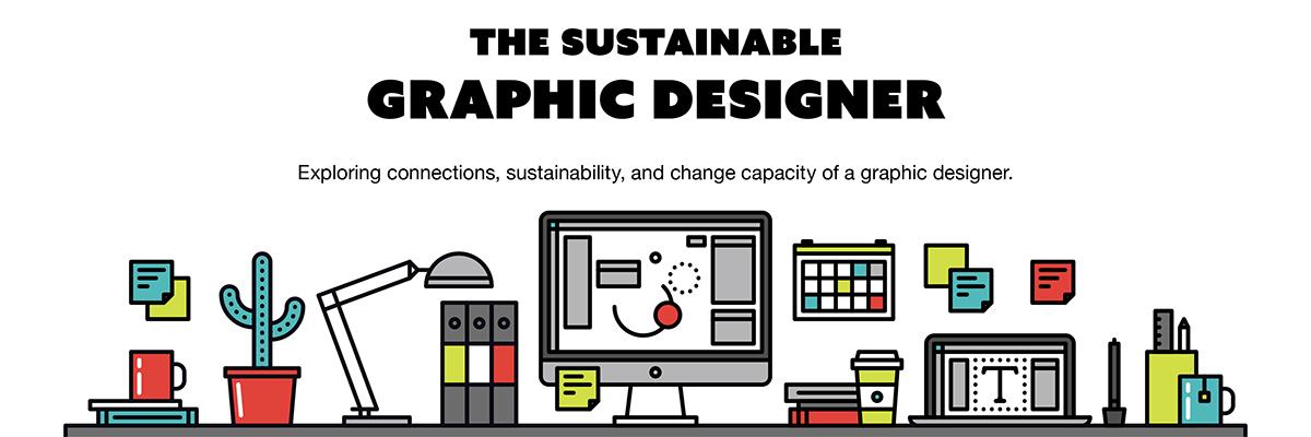 Sustainable Graphic Designer.jpg