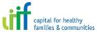 LIIF_Logo_small.jpg